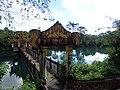 Hpa-An, Myanmar (Burma) - panoramio (14).jpg