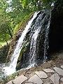 Hrhov Waterfall.jpg