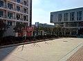 Huangdao, Qingdao, Shandong, China - panoramio (64).jpg