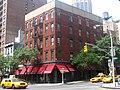 Hudson Place (5962584881).jpg