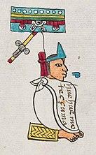 Moctezuma I.