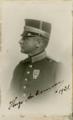 Hugo Ankarcrona (1873-1957).png