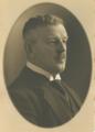 Hugo Teodor Tillquist,1923.png