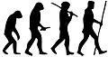 Human evolution scheme (2).jpg