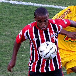 Humberlito Borges Teixeira 01.jpg