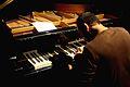 Humberto Luiz piano solo.jpg