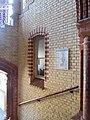 Humboldt-Schule Kiel Säulenhalle Fenster.jpg