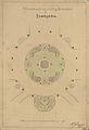 Humlegården ritning 1887.jpg