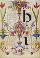 Hungarian - Guide for Constructing the Letters H and I - Google Art Project.jpg
