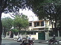 Hungarian Consulate in Ho Chi Minh City.jpg