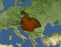 Hungary 1490 (PL2018).png