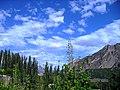 Hunza Pakistan (Olympus 720 SW) - panoramio (2).jpg