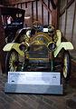Hupmobile 1910 Gilmore Car Museum 2011-11-11 01-15-10.jpg