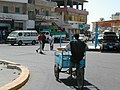 Hurghada - panoramio - Thajsko.jpg