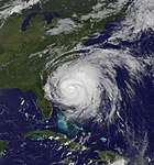 Hurricane Irene Captured August 26, 2011 (6082747814).jpg