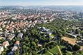 Hvězdárna a planetárium Brno 012.jpg