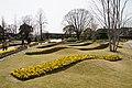 Hyogo Prefectural Flower Center Kasai Japan41n.jpg
