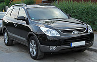 Hyundai ix55 front 20100706.jpg