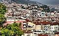 Işıklar'dan Bursa - panoramio (1).jpg