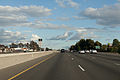 I-880 Hayward May 2011 002.jpg
