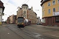 I09 053 Bf Nordhausen, EVT 202.jpg
