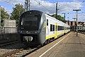I09 237 Bf Ulm Hbf, 440 902.jpg