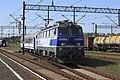 I10 024 Bf Kohlfurt, EP09 005.jpg