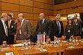 IAEA - Iraq Talks (03010778).jpg