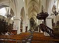ID2043-0004-0-Brussel, Sint-Niklaaskerk-PM 50745.jpg