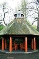 IE-L - Dublin - 2005-05-01 (4887201589).jpg