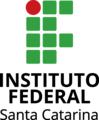 IFSC logo vertical.png