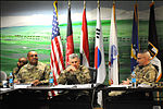 III Corps Command team visits units in Afghanistan 120406-A-WR058-911.jpg