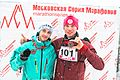 III February Half Marathon in Moscow 17.jpg