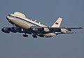 IIlyushin Il-86VKP(Il-80) (4322062598).jpg
