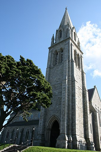 Christ Church, Bray IMG CoIBray2872.jpg