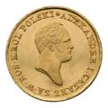 INC-1800-a Пятьдесят злотых 1823 г. (аверс).png
