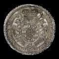INC-857-r Талер Оломоуц Карл III Иосиф 1705 г. (реверс).png