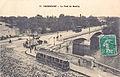 INCONNU 77 - COURBEVOIE - Le Pont de Neuilly.jpg