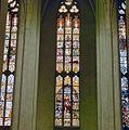 INTERIEUR, OVERZICHT GLAS IN LOODRAAM - Venlo - 20291370 - RCE.jpg