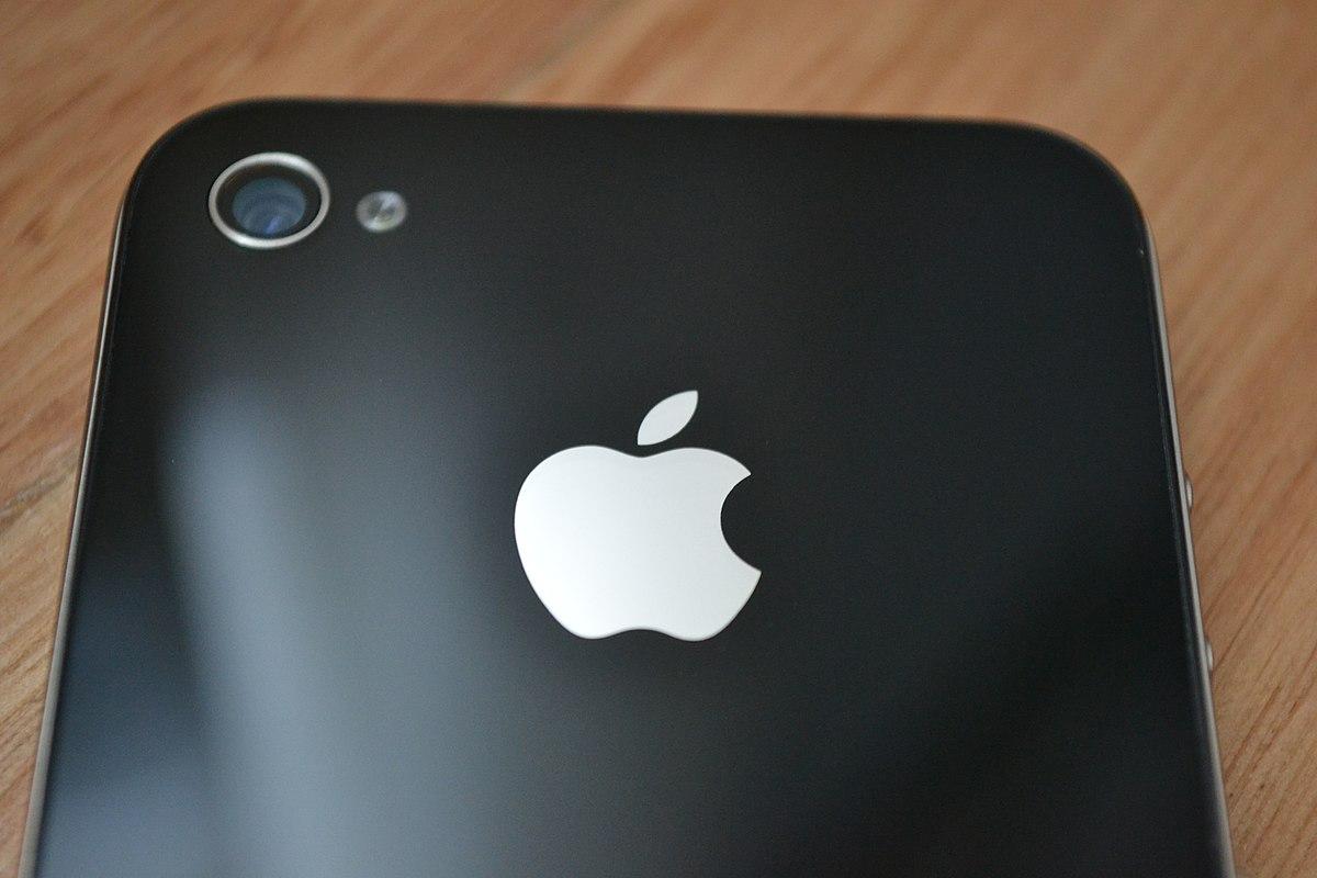 Iphone  Original Bildschirm