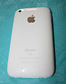 IPhone 3G (White) - 06.jpg