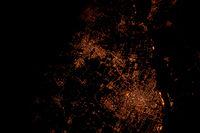ISS-30 Nighttime view of Shanghai.jpg