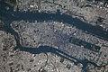 ISS-40 New York City.jpg