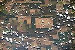 ISS-43 Farm fields in central Brazil.jpg