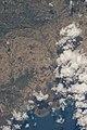 ISS049-E-35038 - View of Haiti.jpg