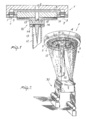 IT1090451 patent.png