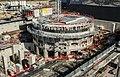 ITER construction in 2018 (41809718461).jpg