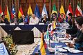 IX Reunión del Grupo de Trabajo de Expertos de Alto Nivel de Solución de Controversias en Materia de inversiones de UNASUR (14391084034).jpg