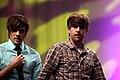 Ian Hecox & Anthony Padilla (7484975618).jpg