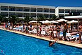 Ibiza - July 2000 - P0000817.JPG
